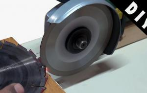 _Circular Saw Blade Sharpener Jig